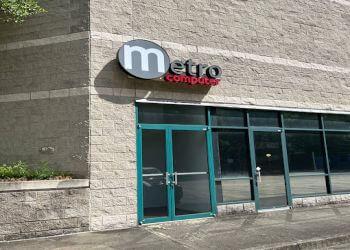 Atlanta computer repair Metro Computer