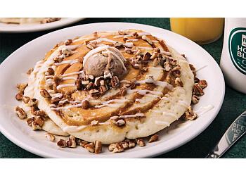 Jacksonville american cuisine Metro Diner