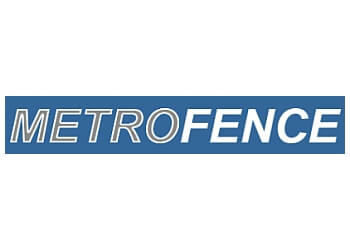 Grand Rapids fencing contractor MetroFence