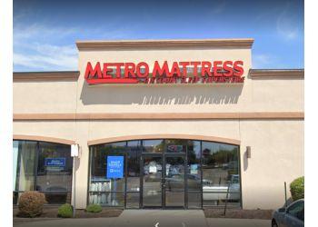 Rochester mattress store Metro Mattress