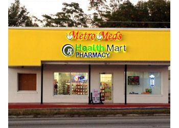 Orlando pharmacy MetroMeds Pharmacy
