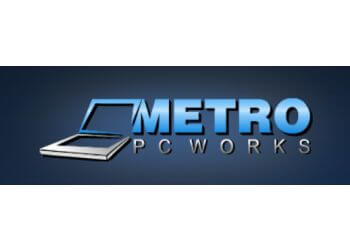 Portland it service Metro PC Works