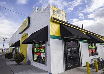 Reno pawn shop MetroPawn