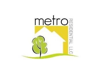 Fort Lauderdale property management Metro Residential LLC