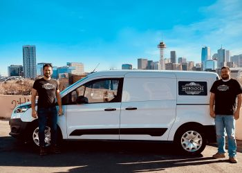 Denver locksmith Metrolocks LLC
