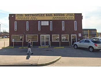 Grand Prairie bail bond Metroplex Bail Bonds