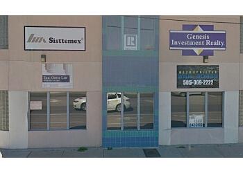 Albuquerque bail bond Metropolitan Bail Bonds
