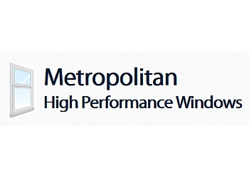 Costa Mesa window company Metropolitan High Performance Windows