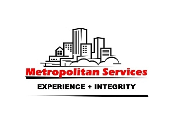 Nashville web designer Metropolitan Services