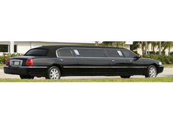 Worcester limo service Metrowest Limousine