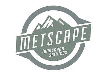 Metscape Landscape Services Arvada Landscaping Companies