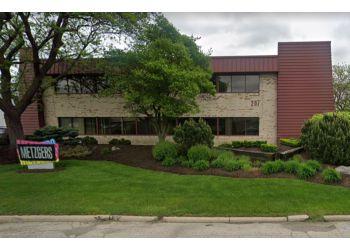 Toledo printing service Metzgers