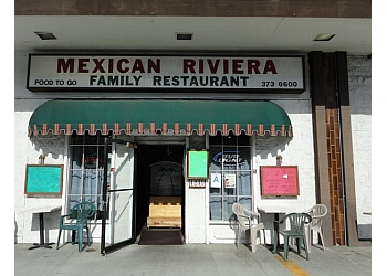 Best Mexican Restaurant In Carson Ca