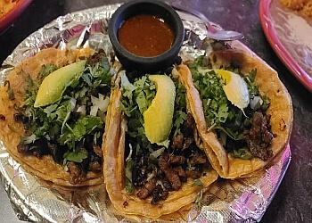 Rockford mexican restaurant Mexico Clasico