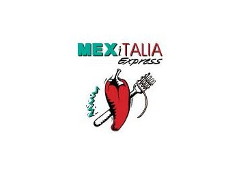 Springfield caterer Mexitalia Express & Al Dente