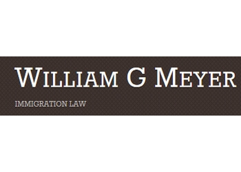 Toledo immigration lawyer William G Meyer Attorney at Law