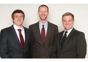 Kansas City medical malpractice lawyer Meyerkord, Russell & Hergott