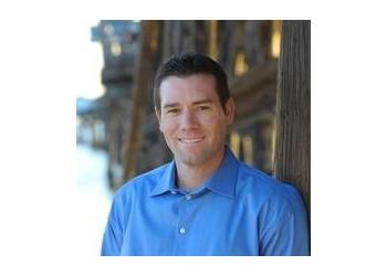 Huntington Beach personal injury lawyer Meyers Burnett