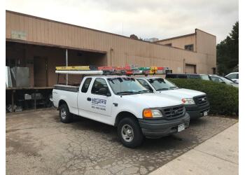 Boulder hvac service Meyers Heating & Air Conditioning