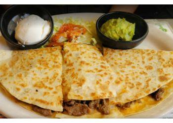 Costa Mesa mexican restaurant Mi Casa