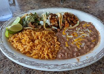 Anaheim mexican restaurant Mi Casa Mexicana