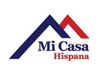 Carrollton tax service Mi Casa Tax Services