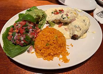 Irving mexican restaurant Mi Cocina