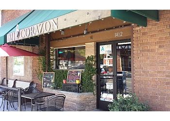 Glendale mexican restaurant Mi Corazon