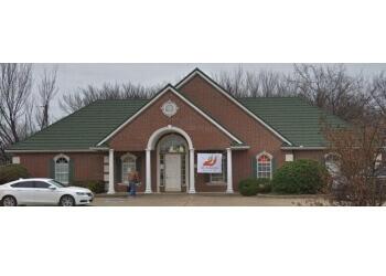 Grand Prairie tax service Mi Familia Income Tax Services LLC