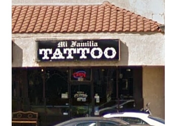 3 best tattoo shops in anaheim ca ratings reviews for Tattoo shops in anaheim ca
