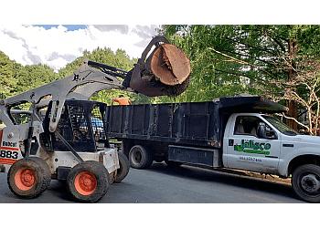 Richmond landscaping company Mi Jalisco Landscaping LLC