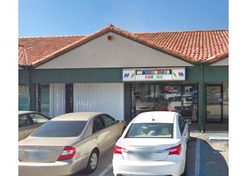 Hialeah sandwich shop Mi Sandwich Cubano