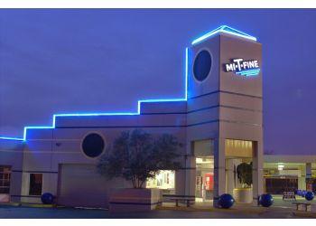 Irving auto detailing service Mi-T-Fine Car Wash Inc