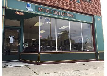 Ventura computer repair MiTec Solutions LLC