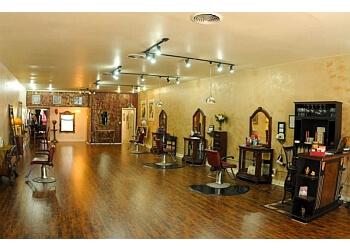 Pomona hair salon Mia Belleza Salon and Spa