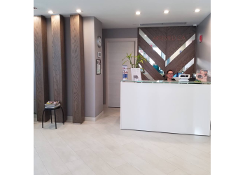Miami acupuncture Miami Center for Oriental Medicine
