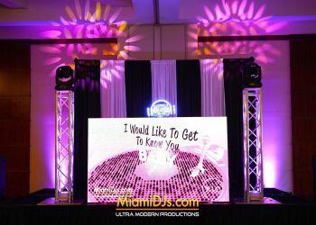 Miami dj Miami DJs