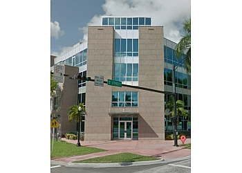 Miami hypnotherapy Miami Hypnosis Center