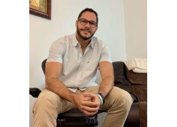 Miami hypnotherapy Miami Hypnotherapist LLC