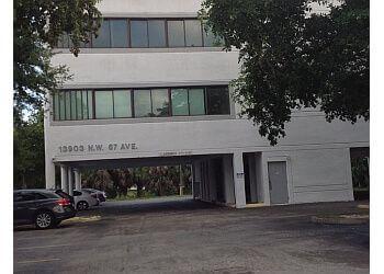 Miami Gardens massage therapy Miami Lakes Therapeutic Massage Center