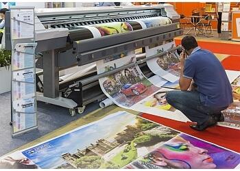 Miami printing service Miami Printing