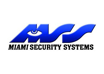 Hialeah security system Miami Security System