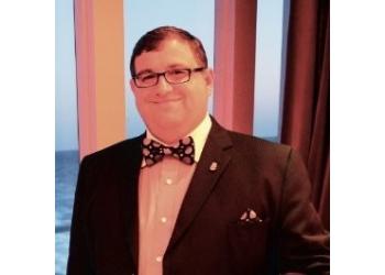 Hialeah tax service Miami Tax Expert