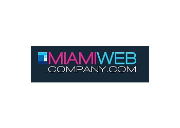 Hialeah web designer Miami Web Company