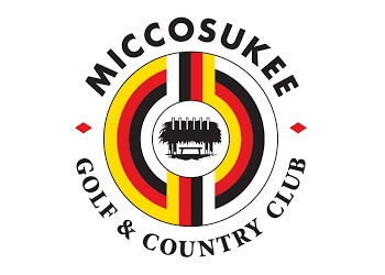 Miami golf course Miccosukee Golf & Country Club