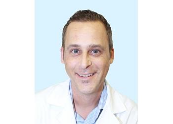 Oxnard gastroenterologist Micha Rojany, MD