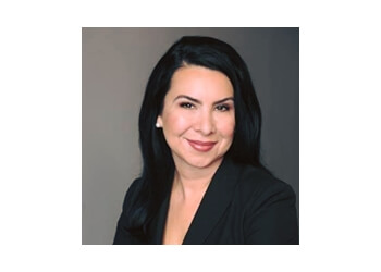 Oakland consumer protection lawyer Micha Star Liberty