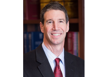 Denton orthopedic Michael A. Catino, MD