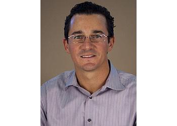 Aurora neurosurgeon Michael A. Finn, MD