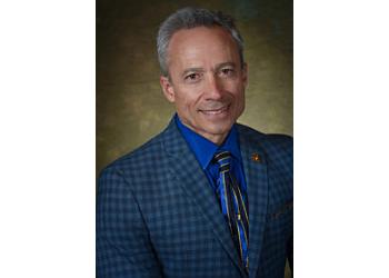 Santa Rosa dui lawyer Michael A. Fiumara